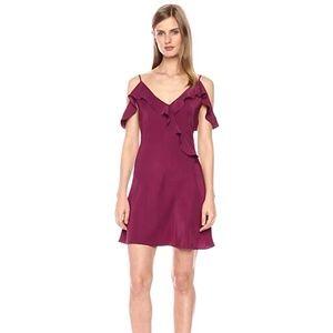 Women's Anika Dress